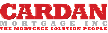 Cardan Mortgage Inc